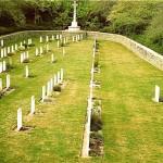 Quarry Cemetery